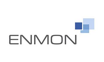 Enmon