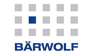 Bärwolf
